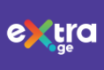 Extra.ge ყიდვა-გაყიდვა