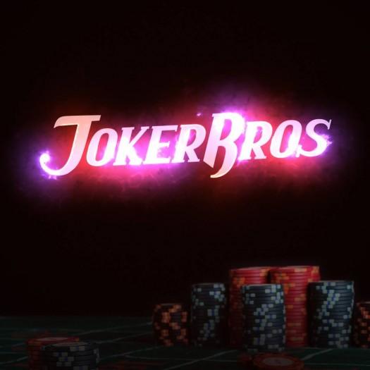 JokerBros