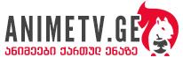 AnimeTV.GE