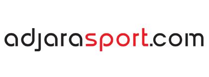 AdjaraSport - სპორტული პორტალი