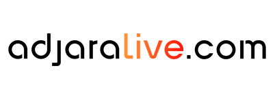 LiveScore - სპორტის ანგარიშები
