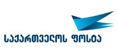 Georgian Post - საქართველოს ფოსტა