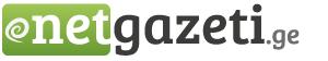 NetGazeti - NewMedia, Georgia