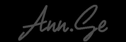 ANN.GE