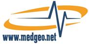 Medgeo.net