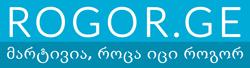ROGOR.GE