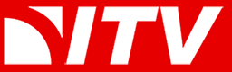 iTV.ge
