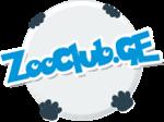 zooclub.ge