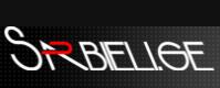 Sarbieli.ge | სარბიელი.ჯი