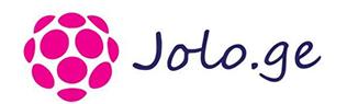 Jolo - ჟოლო