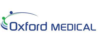 Oxford Medical Georgia