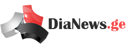DiaNews.ge