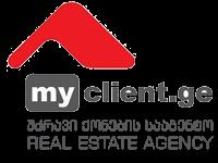 MyClient.ge