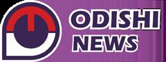 Odishi News