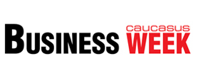 Caucasus Business Week