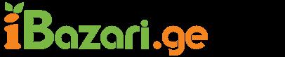 iBazari.ge - ინტერნეტ მარკეტი