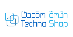 Technoshop.ge - ბაკოს ონლაინ მაღაზია
