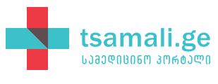 TSAMALI.GE
