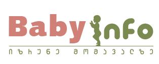 BabyInfo.ge
