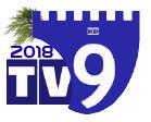 tv9news.ge