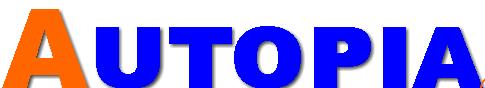 Autopia - ძარის ავტონაწილები