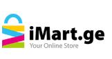 iMart.ge-ინტერნეტ მაღაზია