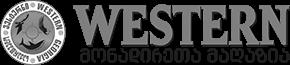 westerm.ge