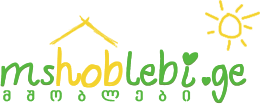 mshoblebi.ge