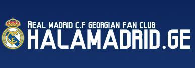 HalaMadrid.GE
