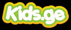 KIDS.GE