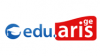 EDU.ARIS.GE - განათლება