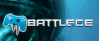 Battle.GE - თამაშები