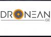 Dronean.ge ამანათები USA,China
