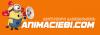Animaciebi.com