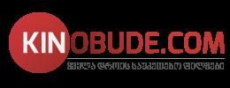 KINOBUDE.COM