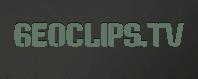 GeoClips