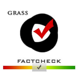 FactCheck.ge