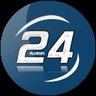 RADIO24.GE