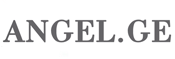 *Angel.GE - Fashionable Portal