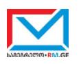 სამეგრელო-rm.ge
