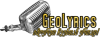 Geo Lyrics
