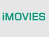 iMovies.cc