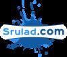 Srulad.com (ფილმები ქართულად)