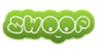 swoop.ge ფასდაკლებების სამყარო
