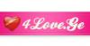 4Love.Ge. N1 სასიყვარულო საიტი