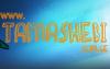 Tamashebi.com.ge | თამაშები