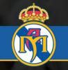 Madridistebi.com - რეალ მადრიდის ფან კლუბი