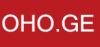 oHo.Ge - Social Mega Portal