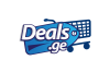 DEALS.GE  ინტერნეტ მაღაზია
